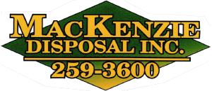 MacKenzie Disposal